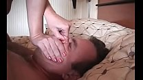 Female domination for everybody
