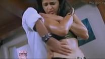 New Bollywood Sex