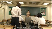 horny teacher seduce student 09