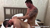 russian gay sex