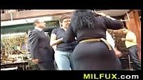 Juicy Mature MILF Free Voyeur Porn Video