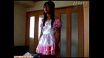 Teen japan sex homemade (teen-scandal.us)