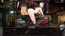 Warhammer 40k Inquisitor Trainer Part 7 Fingeri...