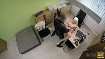 LOAN4K. Dealing with lingerie shop naked thumbnail