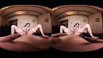 3DVR AVVR0199 LATEST VR SEX
