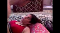 12730 gozaha msafer w m3 ebn el geran - by haygan nek preview