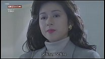 性交人妻短片银川史佳