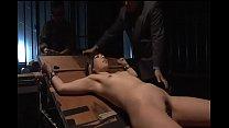 Electro torture Asian Girl Japanese - 19缩略图