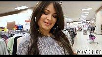 Sadine Godiva: Best Blowjob Stream Vorschaubild