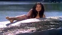 rekha wet cleavage mote boobs pornhub video