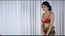 Video bokep inem indonesian