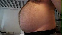 BHM Big Fatty Belly Gut Weightgain