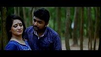 Bengali Sex Short Film with bhabhi fuck.MP4