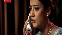 முதலாளி மனைவியுடன் சில்மிஷம் பண்ணும் ஆசாமி Tamil Romantic Scenes