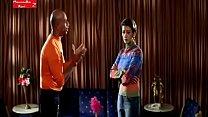 முதலாளி மனைவியுடன் சில்மிஷம் பண்ணும் ஆசாமி Tamil Romantic Scenes preview image