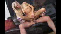 5260 Philly Butt Sluts - Kacey Jordan (Anal Scene) preview