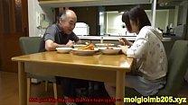 Phim sex nhật bản gái xinh hay nhất - japanese ...