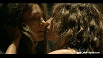 Paolla Oliveira and Maria Fernanda Candido Felizes para Sempre S01E05