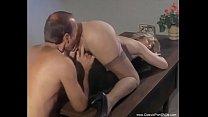 10928 Vintage MILF Sex Therapist preview