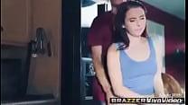 المراهق جوردي ينيك صاحبته امام اهلها رابط الفيديو كامل ومترجم اسفل صورة