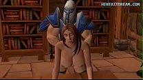 Medieval 3D Sce ne Uncensored At WWW HENTAIXDR t WWW HENTAIXDREAM COM