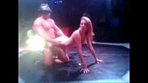 Show Pamela Sanchez en Benidorm. Chica muy caliente ama la polla. Chica muy caliente ama la polla  Onlyfans.com/pamelasanchez
