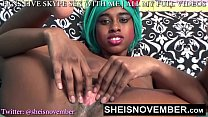 STEP DAD DRAINED HIS BALLS AND CREAMPIE HIS HOT LOAD INSIDE OF MY YOUNG BODY POV صورة