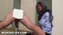 my ultimate interracial big dick challenge ◦ freefuta com thumbnail