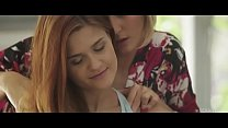 SEXART - For Your Beautiful Morning - Sam Brooke, Tracy Lindsay