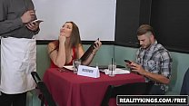 RealityKings - RK Prime - Tip The Waiter video