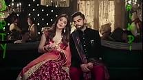 dirty hindi dubbing Image