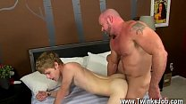 Free gay sex porn movietures from belgium We would all enjoy to