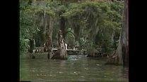 Gator Bait II (La Vengeance de la femme serpent) (1988, F)