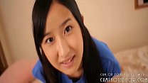 Submissive Asian Teens Compilation