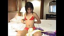 Thai Teen Zoe Gets A Hard Fuck - Pornofuckers.com