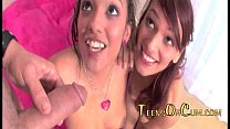 Teen Time 3