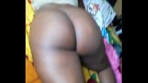 Aisha rugged