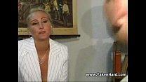 who knows this russian blonde name Vorschaubild