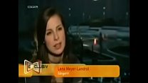 LENA MAYER-LANDRUT PORN