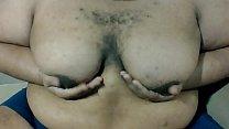 Big Tits 7 - NegroLeo22