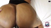 Juicy Booty XXX - POV Oral Scene 1 (@WangWorldHD) صورة