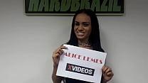 Vídeo de verificação pornhub video