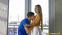 RealityKings - Banging Hot Milf preview image