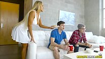 12312 RealityKings - Banging Hot Milf preview