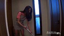 Nanako Misaki-The housekeeper is sick! ―― 1
