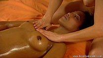 Massage For Sensual Girlfriends ◦ Girl Sfuck thumbnail