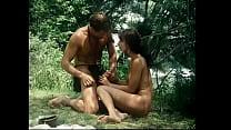 12654 Tarzan y Jane preview