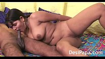 Big Ass Chubby Indian Teen Pussy Fucked By Lover video