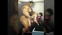 XiaoYing Video 1441809473681