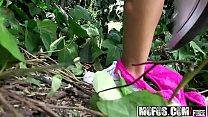 (Bella Rosel) - Petite Teens Perfect Cupcake Tits - Stranded Teens preview image
